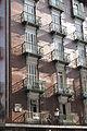 Madrid Calle del Prado 098.jpg