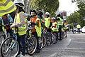 Madrid y Holanda pedalean juntas para reivindicar el uso de la bicicleta (05).jpg