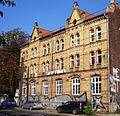 Magdeburg Gr.Diesdorfer Str. 3.JPG
