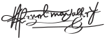 Magellan Signature.svg
