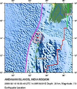 Magnitude 7.5 ANDAMAN ISLANDS, INDIA REGION.jpg