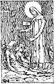 Magnussonnenes saga 11 - G. Munthe.jpg