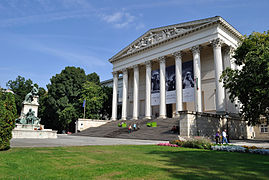 Magyar Nemzeti Múzeum épülete.JPG