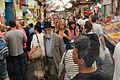 Mahane Yehuda Market IMG 2619.JPG