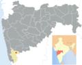 Maharashtra - Kolhapur.png
