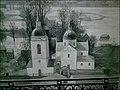 Mahiloŭ, Školišča, Pakroŭskaja. Магілёў, Школішча, Пакроўская (1901-17) (2).jpg