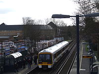 MaidstoneBarracksStn0050.JPG