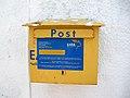 Mailbox of Greece.jpg