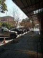Main-Military Plaza, San Antonio, TX, USA - panoramio (4).jpg