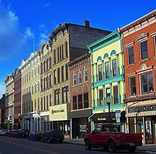 Apartment Complexes In Poughkeepsie Ny