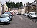 Main St, Abernethy - geograph.org.uk - 1376296.jpg