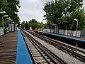 Main Station 20180806 (014).jpg