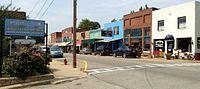 Main Street, Hardy, Arkansas, USA.jpg