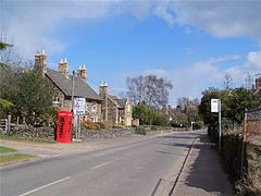 Main street,Swithland 2006-04-04 043web.jpg