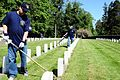 Maintaining Washington State Veterans Home Cemetery 120511-N-AV746-384.jpg