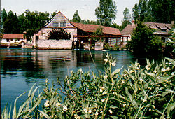 Maintenay-le moulin.jpg