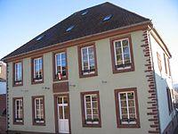 Mairie Allenwiller.JPG