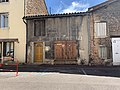 Maison 58 rue Neuve St Laurent Saône 1.jpg