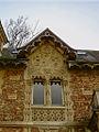 Maison Dumas chateau d'If 03.jpg