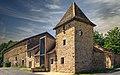 Maison Passerelle - Saint-Pierre-de-Frugie.jpg