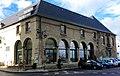 Maison des Arts et Loisirs, Laon, France.jpg