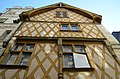 Maison rue de la Juiverie (façade 2) - Nantes.jpg