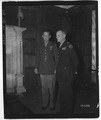 Maj Gen Charles Corlett awards Silver Star111-SC-193552.tif