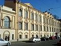 Majakovka-spb.jpg