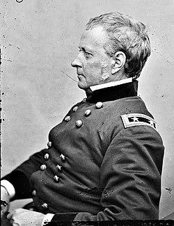 Major General Joseph Hooker.jpg