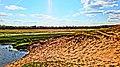 Maksatikhinsky District, Tver Oblast, Russia - panoramio (12).jpg