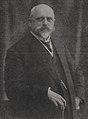 Maler Theodor Groll.jpg
