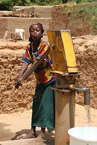 Mali water pump.jpg