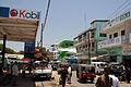 Malindi - Markt in Stadtzentrum.jpg