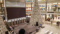 Mall of America Rotunda, Brooklyn Center, Minnesota (23365549413).jpg