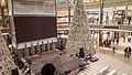 Mall of America Rotunda, Brooklyn Center, Minnesota (23365549413).jpg