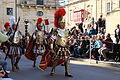 Malta - ZebbugM - Good Friday 096 ies.jpg