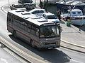 Malta bus img 7311 (16030060918).jpg