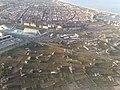 Malvarrosa, Puerto, Ciudad Ciencias - panoramio.jpg