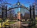 Malvern St Leonard's Newland - panoramio (5).jpg