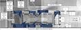 Manège-tuileries-plan 1240x467.png