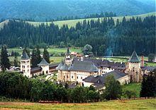 [Bild: 220px-Manastirea_putna1.jpg]
