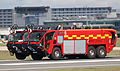 Manchester Airport Fire Service (25864166960).jpg