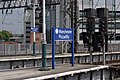 Manchester Piccadilly station MMB 21.jpg
