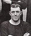 Manchester United 1908-09 (S Turnbull).jpg