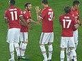 Manchester United v FC Basel, 12 September 2017 (13).jpg