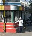 Mandalay-Transport-62-Polizei-gje.jpg