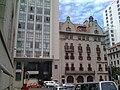 Mandela Rhodes building.JPG