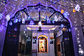 Mandir Thakur Shri Saty Narayan Ji, Nabha, Punjab.jpg
