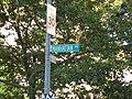 Manhattan Av. - panoramio.jpg