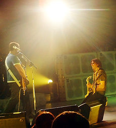 Manic Street Preachers in London2005-7.jpg
